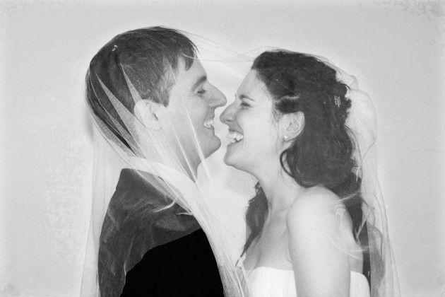 Terapia de pareja: 6 Ejercicios Para Practicar en Casa