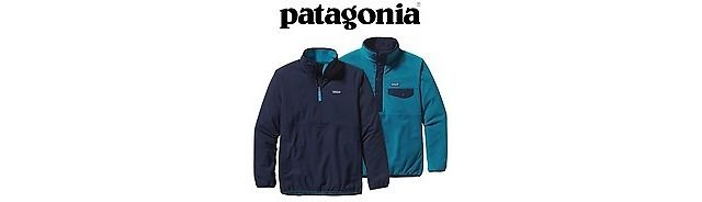 Patagonia | Up to 50% Off Sale  Extra 15% Off Sale (patagonia.com)