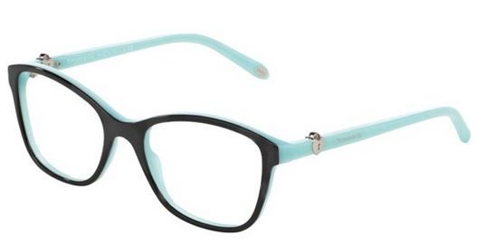 Tiffany Glasses Frames New York : 17 Best images about Eyeglasses on Pinterest Oliver ...