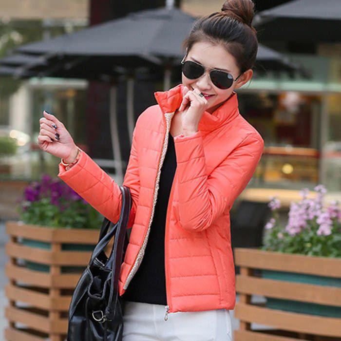 #turuncu #japonstyle #montlar sizce de çok hoş değğğil mi