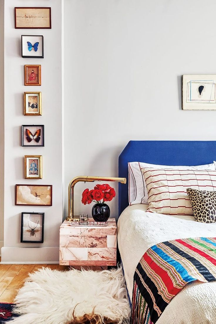 groß  9 Bedroom Decor Ideas So Good, You'll Want to Lounge All Day