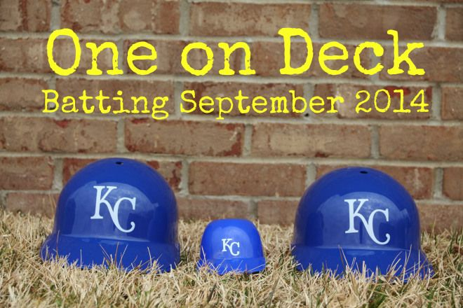 Royals Baseball Pregnancy Announcement. not for me but would have been really really cute :)
