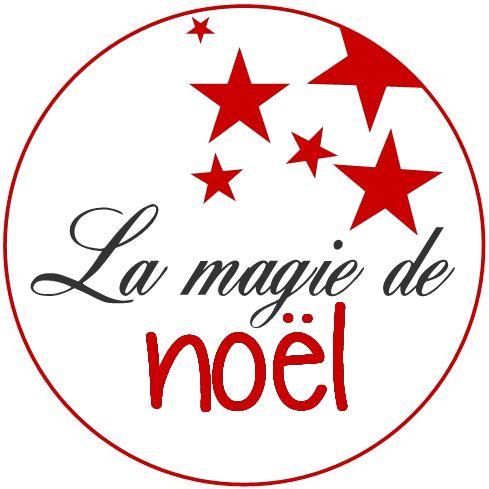 Etiquettes: la magie de noël de LAURENCE : http://scrap.moments.over-blog.com/2013/12/etiquettes-la-magie-de-no%C3%ABl.html