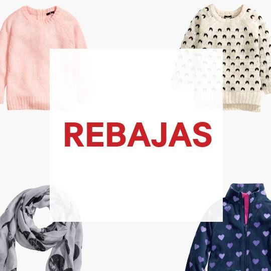 No te pierdas las fantásticas rebajas de H&M en Zielo Shopping Pozuelo!!! @hmespana #Zielo #Rebajas