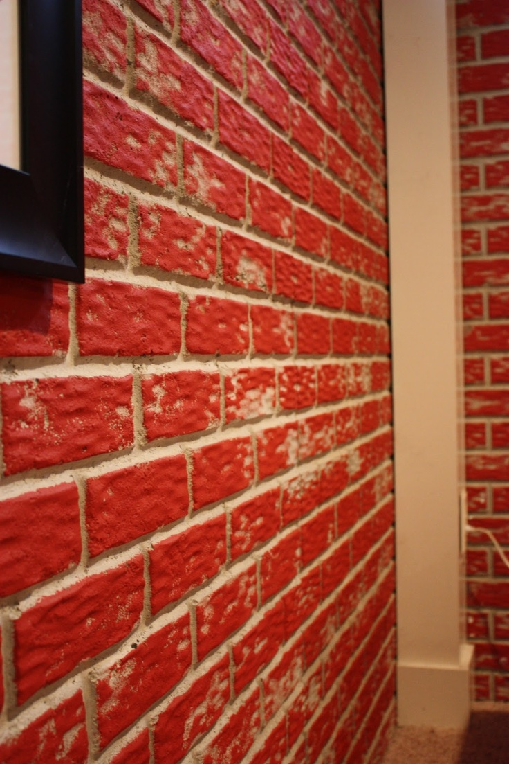 75 Best Images About A Quot Finished Quot Unfinished Basement On