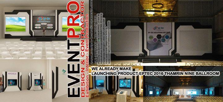 JASA PEMBUATAN BOOTH PAMERAN JAKARTA 081290452586 - 081212103386  http://www.eventpro-kontraktorpameran.com/