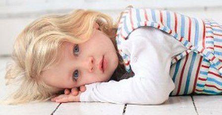 Go Go Bag Merino Toddler Duvet Seaside