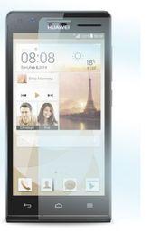 Huawei Ascend P7 skärmskydd (2-pack)  http://se.innocover.com/product/394/huawei-ascend-p7-skarmskydd-2-pack