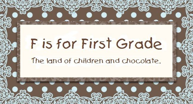 First grade blog: Dairy Fre Divas, Dairy Free Recipes, Gluten Dairy Free, Teacher Blog, First Grade Blog, Free Chocolates, First Grade Math, Chocolates Frostings, 1St Grade