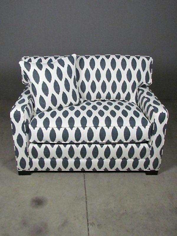 die besten 25 schlafsessel ideen auf pinterest 2 sitzer schlafsofa schlafsessel und. Black Bedroom Furniture Sets. Home Design Ideas
