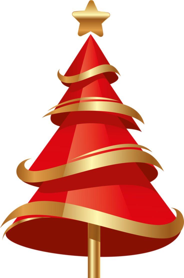 foto de Pin de Linda Bason em Its Christmas clip art Natal