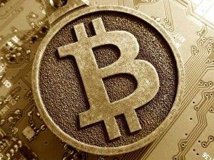 Grupo de bancos adere à tecnologia do bitcoin em transações