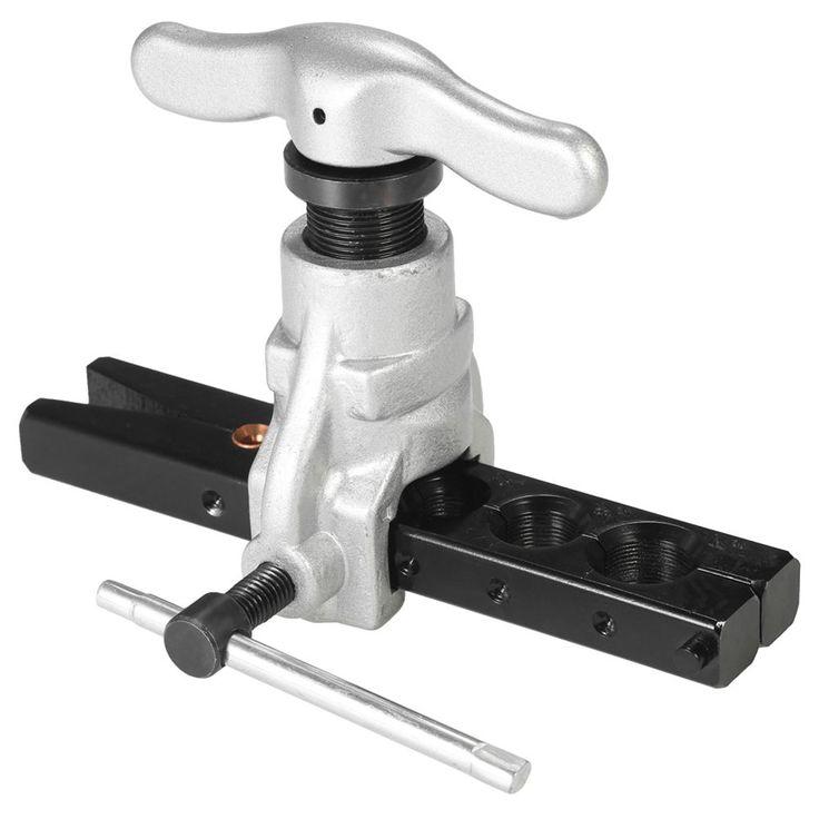 B Eccentric Flaring Tool Set Water Gas Brake Line
