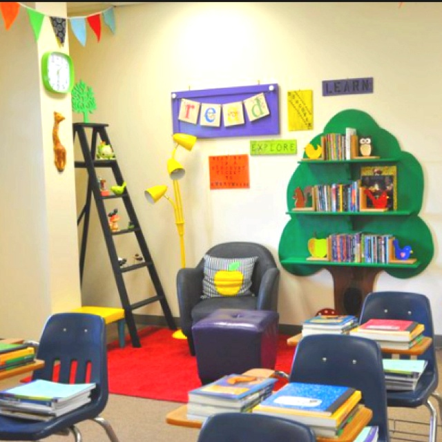 Classroom Bookshelf Ideas ~ Best images about new classroom ideas on pinterest