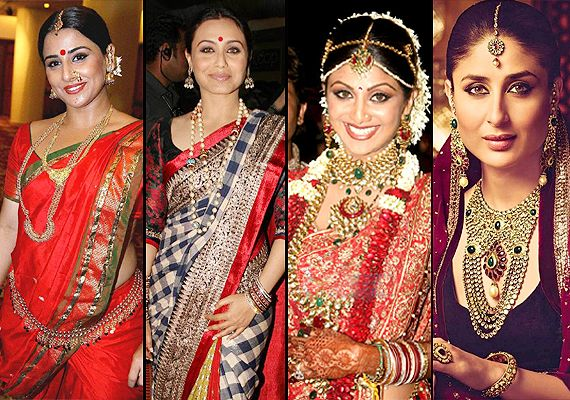 8 Hottest Bollywood Actresses Who have Chosen To Become The Second Wives :http://www.gagbrag.com/8-hottest-bollywood-actresses-who-have-chosen-to-become-the-second-wives/