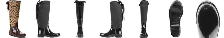 size 11 boots - Shop for and Buy size 11 boots Online - Macy's
