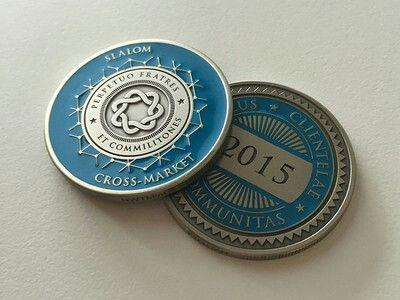 Coin Logo Inspiration Coin Logo Coin Design Coins