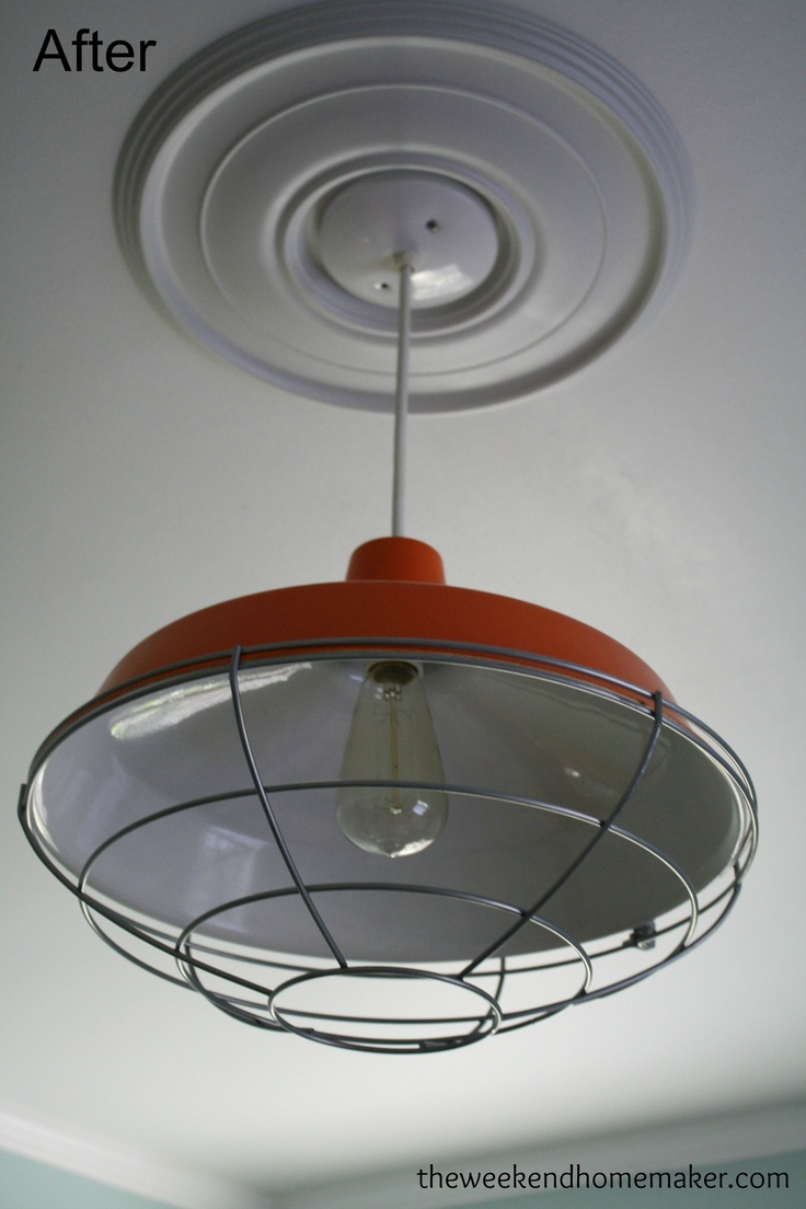 Find This Pin And More On Barn Lighting By Thebarn2206.