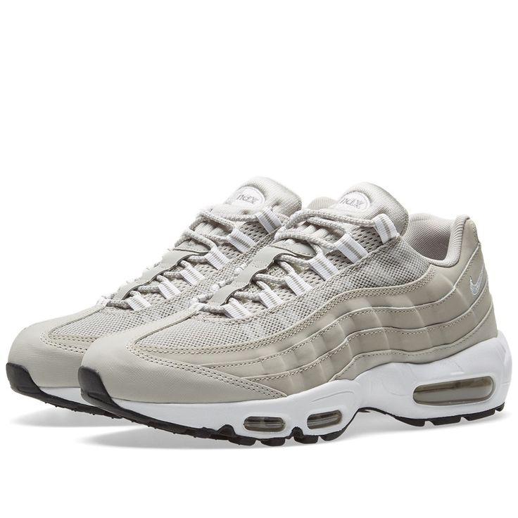 Air Max 95, Nike Air Max, Waffle, Running Shoes, Third, Heel, Heels, Racing  Shoes, Runing Shoes