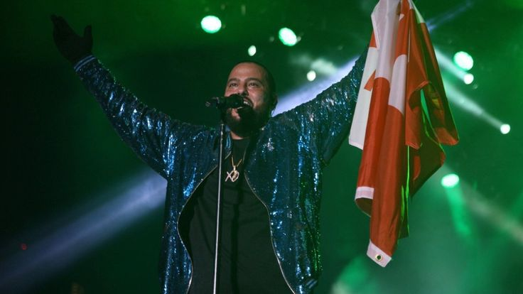 """City of Toronto apologizes for 'inappropriate content' during rapper Belly's show Sitemize """"City of Toronto apologizes for 'inappropriate content' during rapper Belly's show"""" konusu eklenmiştir. Detaylar için ziyaret ediniz. http://www.xjs.us/city-of-toronto-apologizes-for-inappropriate-content-during-rapper-bellys-show.html"""