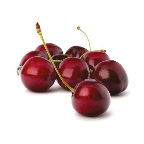 Wiśnia - Prunus cerasus 'Groniasta z Ujfehertoi'