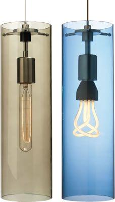 t track lighting. tech lighting 700_dbcnp beacon pendants hang from track monorail single or multiple t