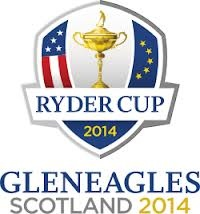 ryder cup 2014 - Google Search  Scotland will welcome the Ryder Cup at Gleneagles 2014