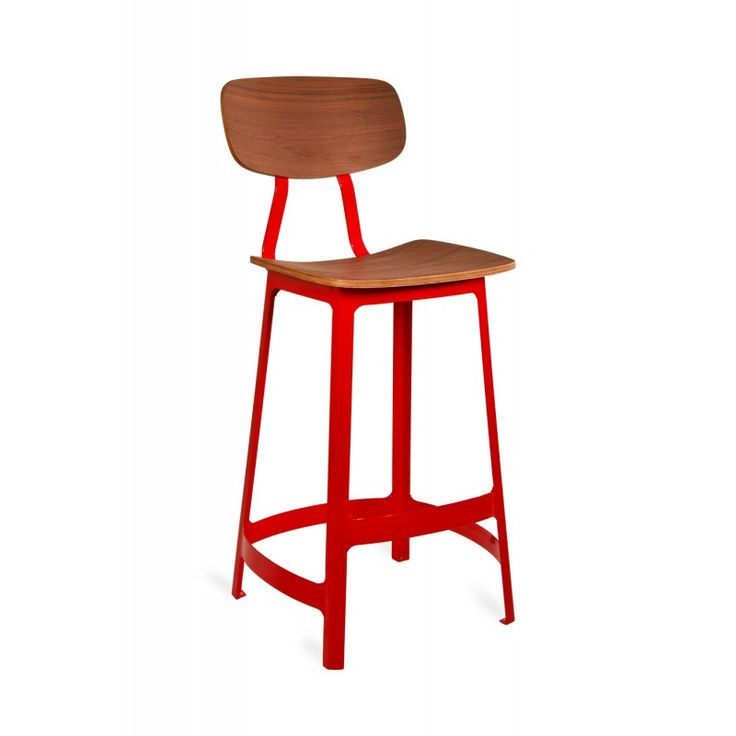 15 Best Bar Stools Images On Pinterest Counter Stools