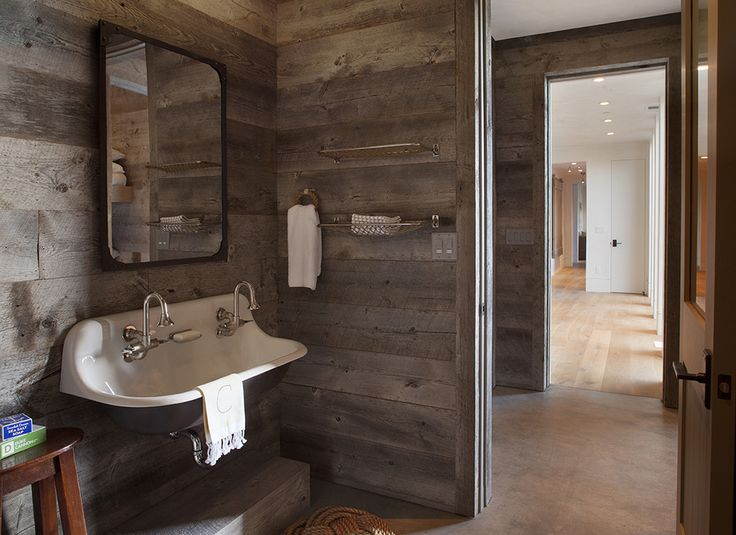 89 best images about holly road interiors on pinterest for Best bathrooms on the road