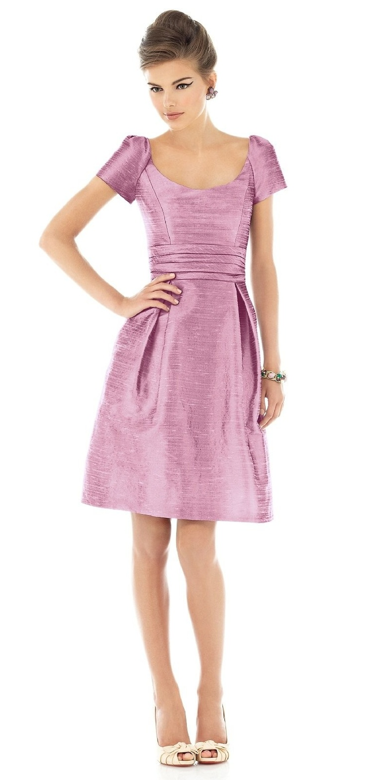 Excepcional Vestidos De Novia Glamour Del Viejo Hollywood Modelo ...
