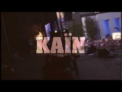 Kaïn - EPK
