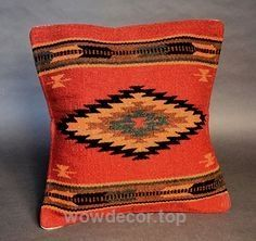 Southwestern decor, southwestern home decor, southwest home decorating…  http://www.wowdecor.top/2017/07/19/southwestern-decor-southwestern-home-decor-southwest-home-decorating/