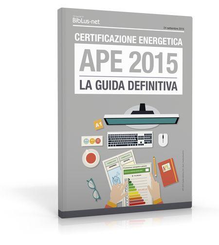 APE-2015-Guida-Definitva