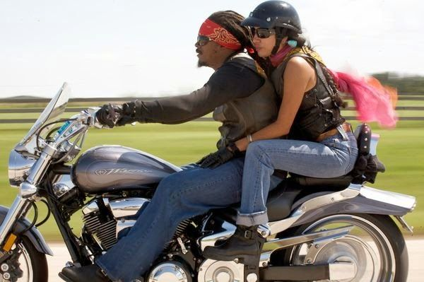 Why women desire a man who ride a Harley? | Motorcycle Dating Sites for Bikers