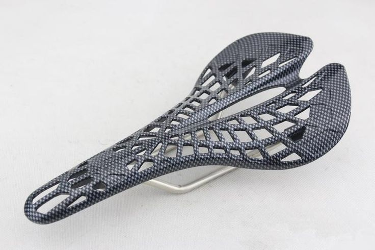 Bicycle Cycling Bike Saddle, Spider Saddle Carbon Saddle Bicycle Parts Online with $14.66/Piece on Kellysportfashions's Store   DHgate.com