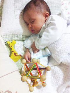Diário do Felipinho: Postagem atrazado. Estava dormindo...