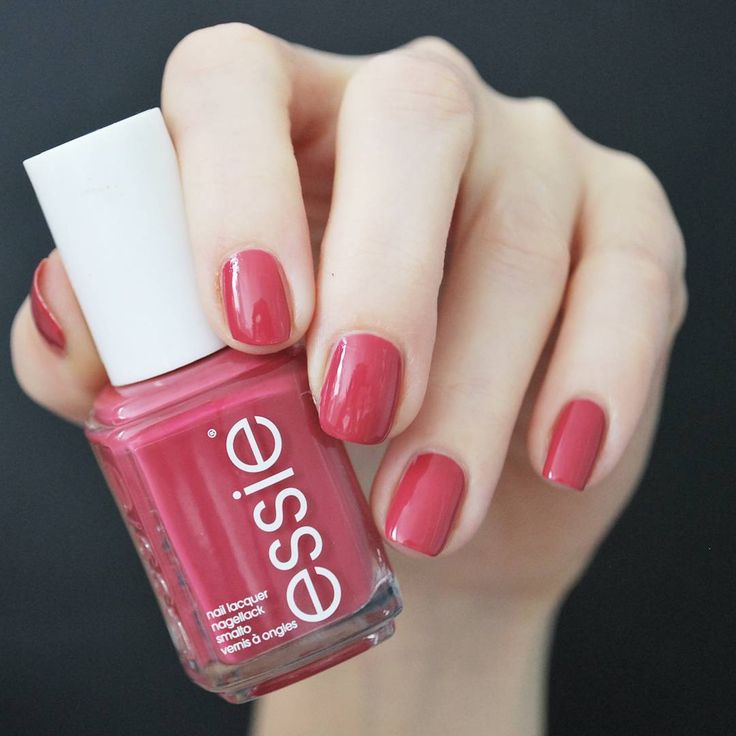 happy wife, happy life -- remember she's always 'mrs. right'! essie bridal 2016 collection.