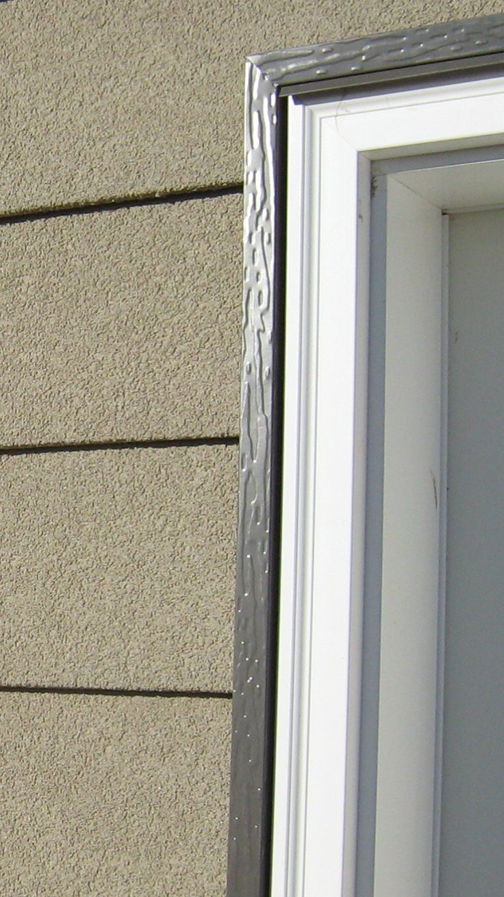 Best 25 stucco siding ideas on pinterest exterior paint for Stucco or siding