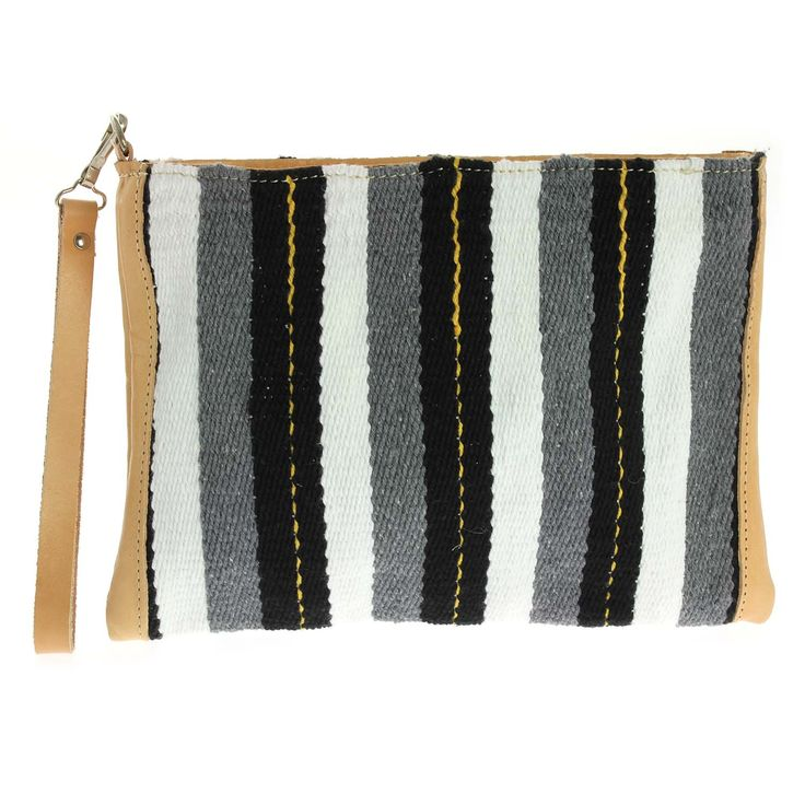 """Unique Loom handmade woven clutchbag """"Hera""""!!! #Loom #Woven_with_Grace_and_Artistry #unique #handmade #woven #kourelou #bag #shop #online #at #etsyshop #loommade www.loomhandmade.com"""