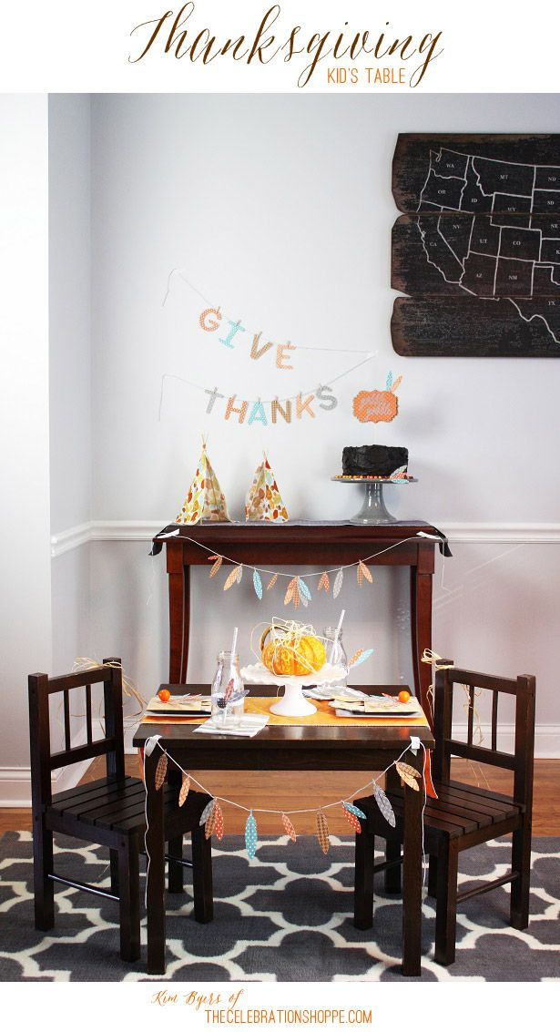 Thanksgiving Entertaining 272 best thanksgiving entertaining ideas images on pinterest