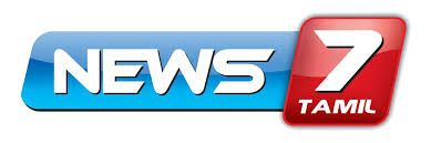 Watch News7 Tamil News Live Streaming Online in Canada @ http://www.yupptv.com/news7tamil-live.html