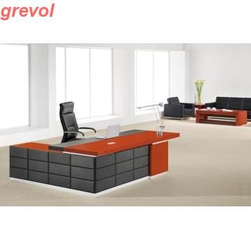 Modern Design Executive Table,office furniture suite,office table