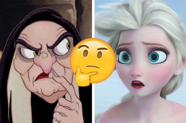 Only A True Disney Expert Can Name 30 Films In Three Minutes