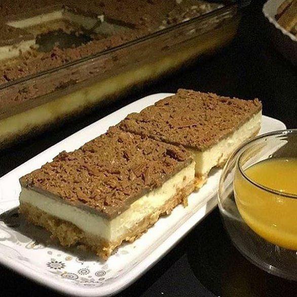 Pin On حلويات تحلية حلى صواني حلى قهوة صينية