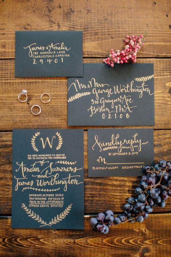 Fall Harvest Sangria Wedding Inspiration 46 best