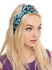 HOTTOPIC.COM - Disney Alice In Wonderland Stretchy Headband 2 Pack