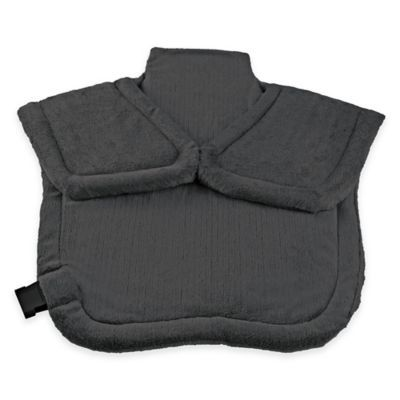 Sunbeam® Renue™ Massaging Heated Wrap - BedBathandBeyond.com