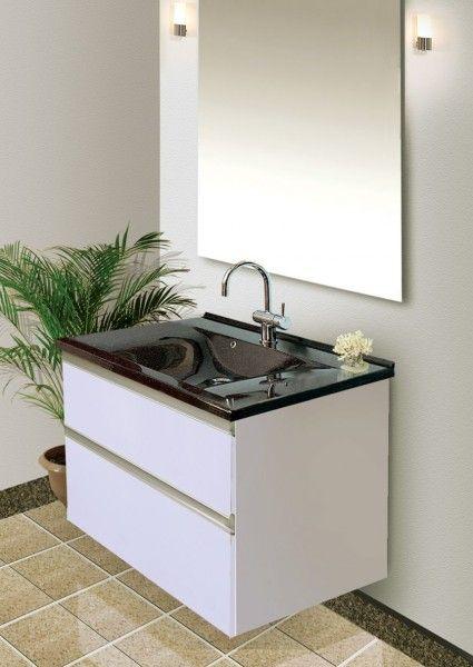 Lavoarul Kuma-o prelungire a visului - Smart Luxury