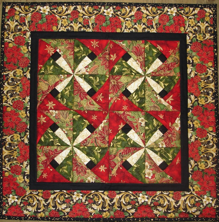 62 best Ideas for a Chinese Quilt images on Pinterest | Chinese ... : chinese quilt patterns - Adamdwight.com