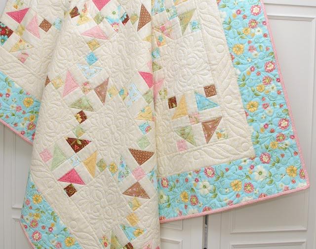 sparkleQuilt Inspiration,  Hankey, Quilt Ideas, Free Pattern, Quiltso Pretty, Pattern Baskets,  Hankie, Pretty Quilt, Sparkle Quilt